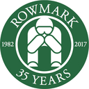 Celebrate Rowmark's 35th Anniversary With Us!